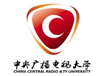 西安中央广播电视大学招生培训