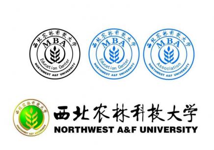 西北农林科技大学成人高考招生培训