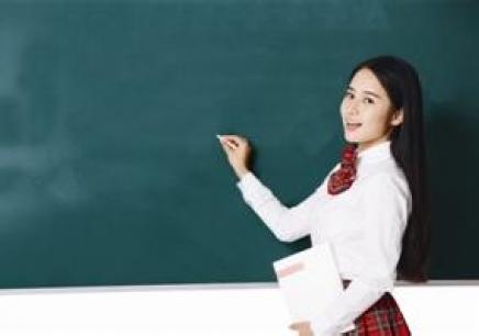 南宁全日制英语口语学习_南宁零基础初级英语