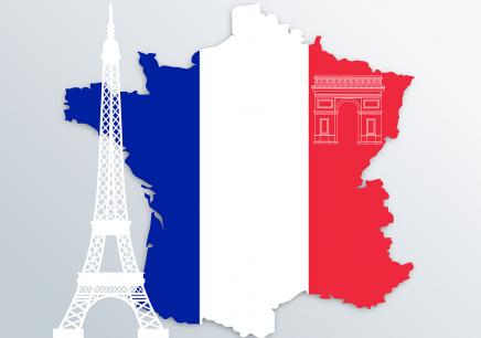 南宁学习法语暑假培训去哪里