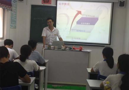深圳艺考生文化课高考特训班
