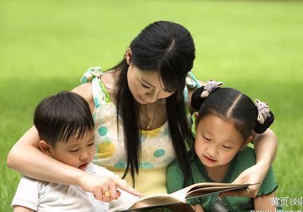 杭州学前教师资格证培训班