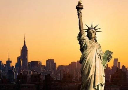 留学美国辅导