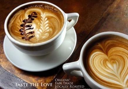 贵阳咖啡师精英版