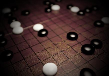 南京围棋寒假培训课程