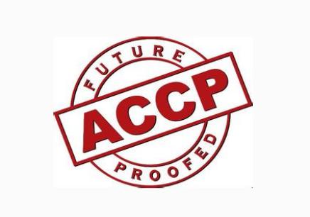 福州北大青鸟ACCP课程_课程网