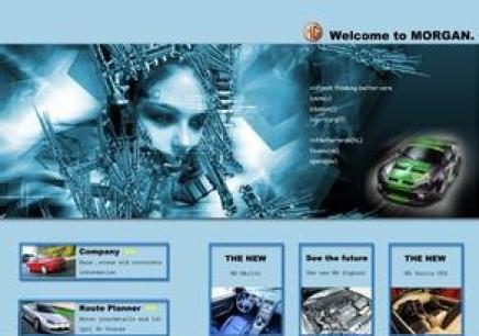 合肥网页设计师全科班