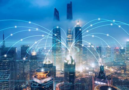北京大数据培训哪个好