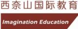 北京西奈山培训机构