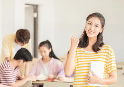 北京英语托福课程培训