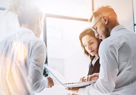 福州企业英语培训_为企业提供个性化企业英语培训