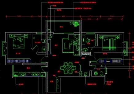 合肥入门平面设计短期辅导班