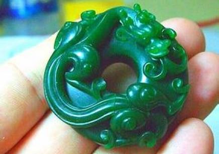 上海珠寶設計培訓中心選哪家好