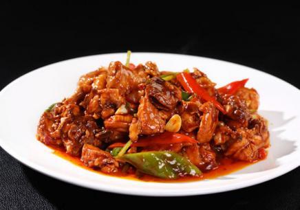 长沙专业厨师培训公司