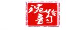 苏州琬伶韵乐器培训学校