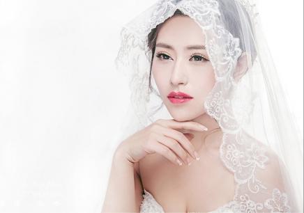 西式新娘发型2.简洁新娘发型3.唯美新娘发型4图片
