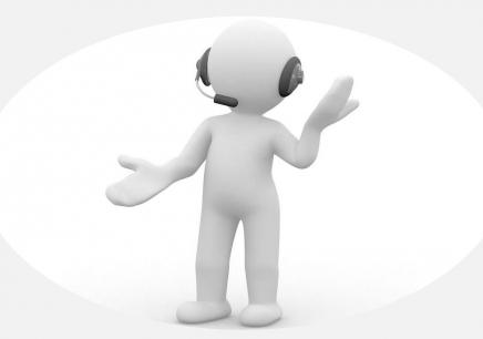 长沙企业客户服务培训费用