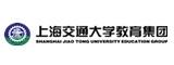 上海交大南洋设计师培训