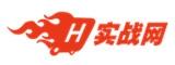 上海景格教育