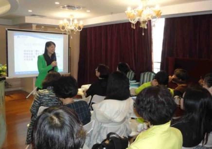 北京朝阳区形象礼仪培训机构,北京朝阳区好的形象礼仪培训机构