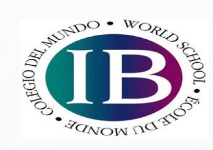 2018年IBDP暑假预习班课