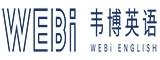 上海韦博英语