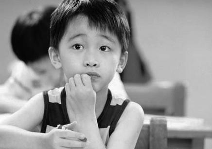 10岁孩子注意力不集中怎么办?