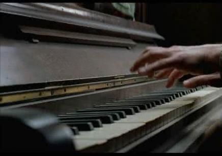 天津学习钢琴去哪里好