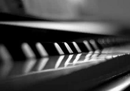 天津少儿钢琴课程费用多少