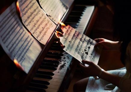 天津有没有钢琴培训机构