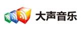 天津大声音乐艺术培训