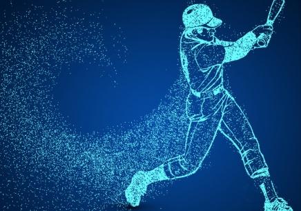 深圳青少年棒球精修班多少钱