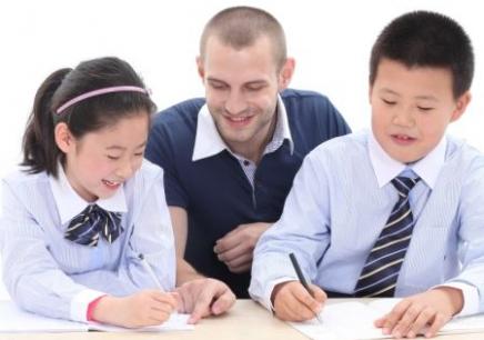 杭州儿童记忆力培训培训费多少钱