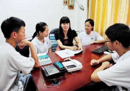 杭州青少年学习主动性培训
