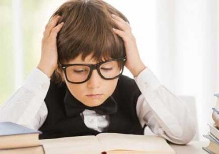 杭州怎么训练小孩记忆力_杭州记忆力培训班