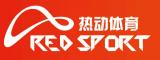 杭州热博体育
