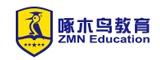 深圳啄木鸟教育