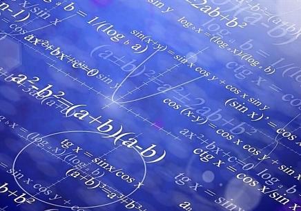石家庄高中3年级暑假数学学习价格