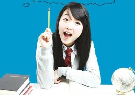 石家庄高考暑假物理补习班哪里好