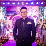 苗家庆先生