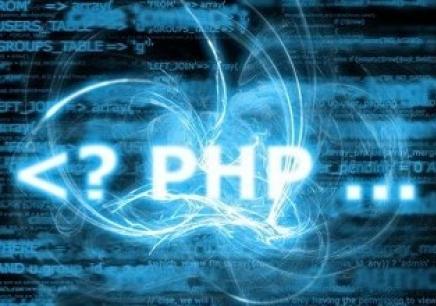 Php mysql 高级开发