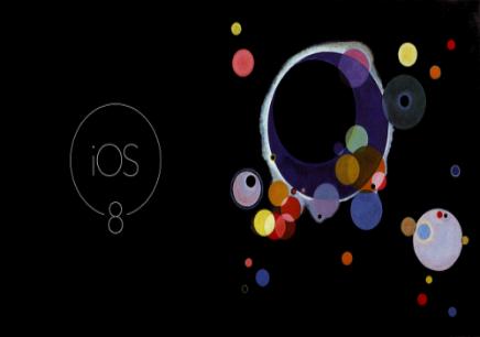 长春iOS应用开发班