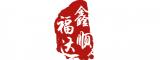 北京鑫顺小吃培训学校