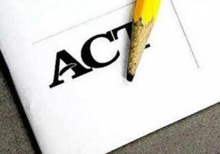 深圳ACT一对一培训