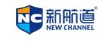 深圳新航道培训机构