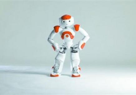 无锡机器人多少钱