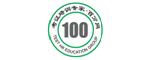 上海阅多教育科技有限公司(百分网)