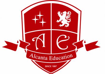 亚加达中美国际高中