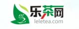 广州乐茶网培训