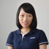 Shinely Wang